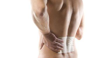 chronische Schmerzen behandeln ist einfacher, als Du denkst